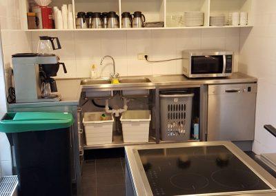 keuken_1