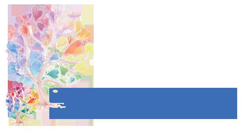 De Linde Soesterberg