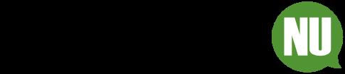 Soesterberg NU